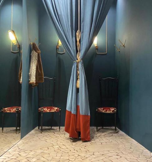 Multibrand clothing store - Abbigliamento e scarpe uomo e donna - Space Rimini